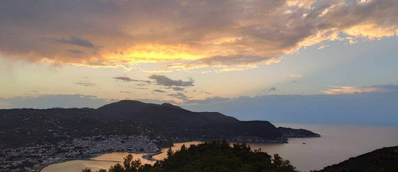 Skopelos_Sky