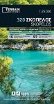 Terrain_map_Skopelos_2021